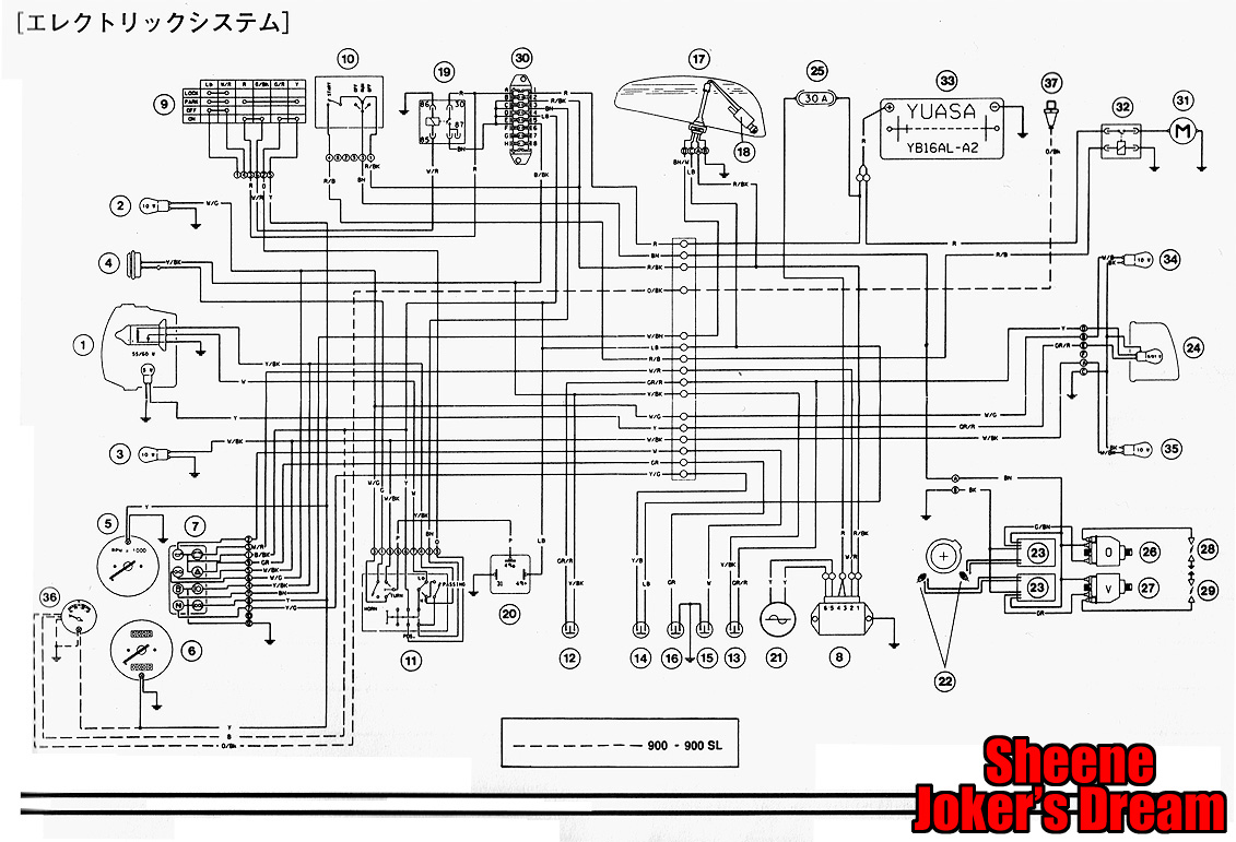 ducati monster 400 wiring diagram with Wiring on TheCarKit pany additionally Need For Speed Hot Wheels likewise Specific moreover Ducati 900ss Modif Tt Ccad4ecbaefb25d2 furthermore 2005 Ducati 696 Wiring Diagram.